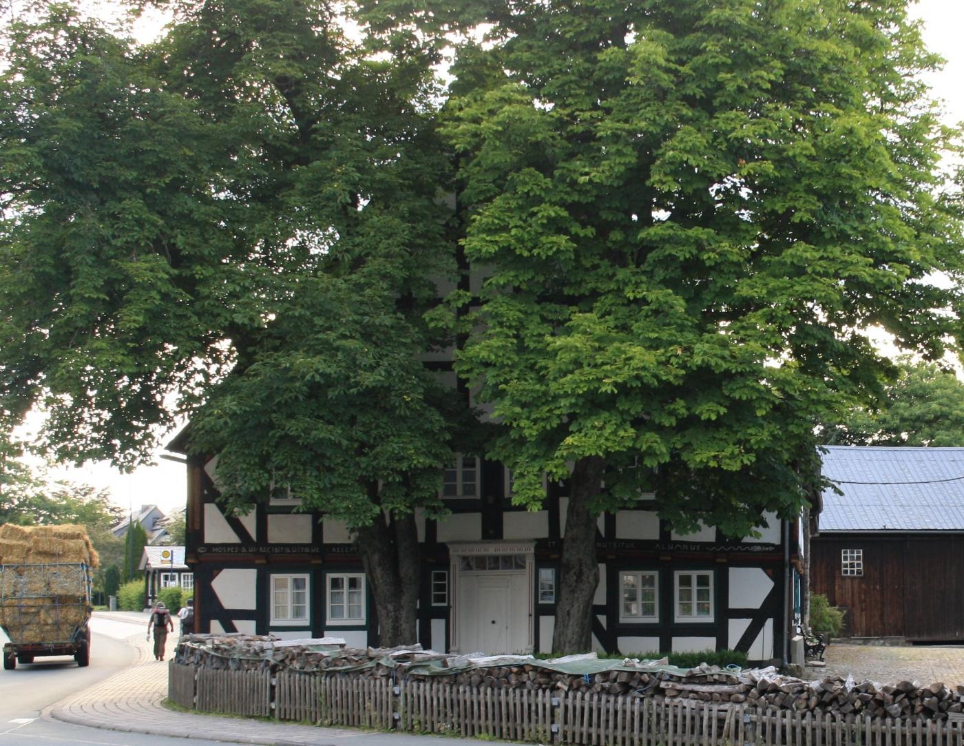 Küstelberg