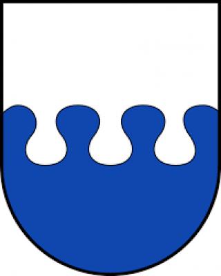 Padberg