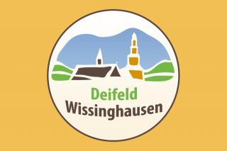 Deifeld